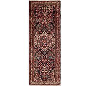 Link to 3' 10 x 10' 9 Borchelu Persian Runner Rug