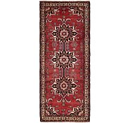 Link to 3' 8 x 8' 11 Saveh Persian Runner Rug