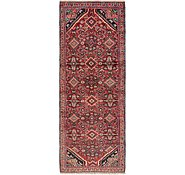 Link to 3' x 8' 8 Farahan Persian Runner Rug