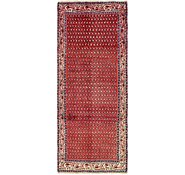 Link to 3' 4 x 8' 4 Botemir Persian Runner Rug