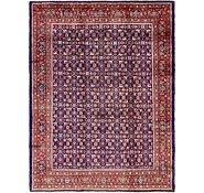Link to 300cm x 390cm Farahan Persian Rug