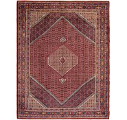 Link to 10' x 12' 10 Bidjar Persian Rug