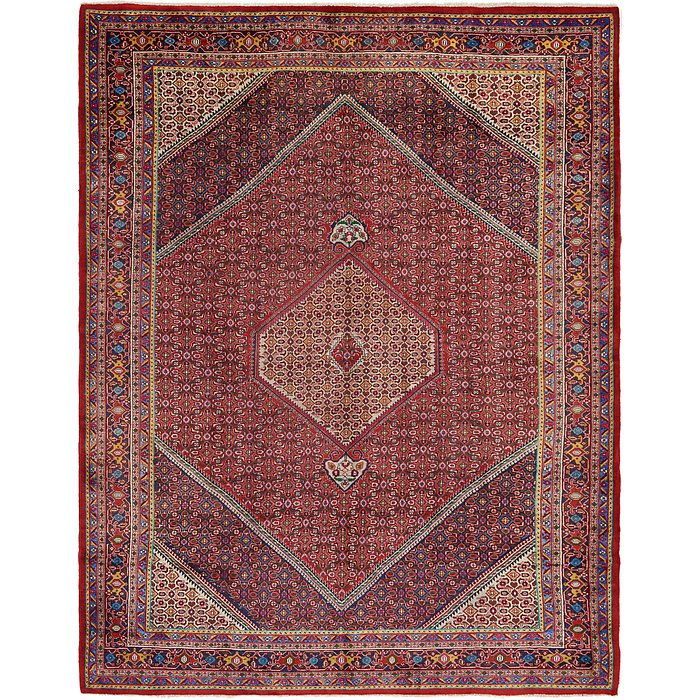 10' x 12' 10 Bidjar Persian Rug