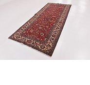 Link to 142cm x 325cm Tabriz Persian Runner Rug