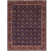 Link to 9' 5 x 12' 6 Mood Persian Rug
