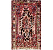 Link to 3' 11 x 6' 7 Gholtogh Persian Rug