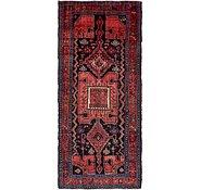Link to 130cm x 290cm Sirjan Persian Runner Rug