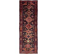 Link to 4' 8 x 12' 5 Sirjan Persian Runner Rug