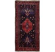 Link to 152cm x 310cm Sirjan Persian Runner Rug