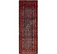 Link to 3' 8 x 10' 7 Tuiserkan Persian Runner Rug