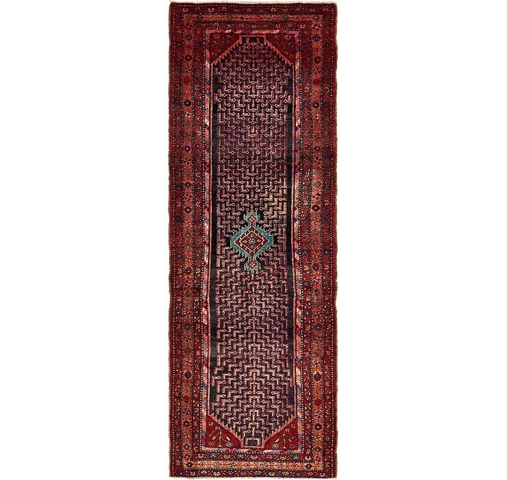 112cm x 323cm Tuiserkan Persian Runne...