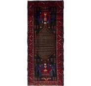 Link to 5' x 12' 2 Sirjan Persian Runner Rug