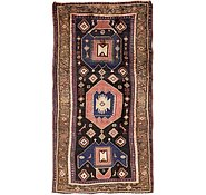 Link to 5' 4 x 10' 2 Koliaei Persian Runner Rug