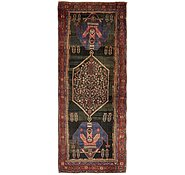 Link to 5' 2 x 13' 4 Koliaei Persian Runner Rug