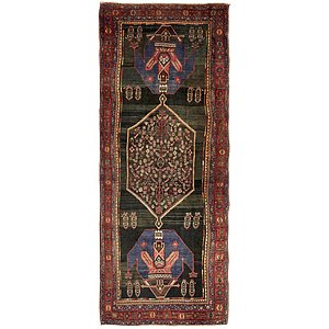 12 To 13 Ft Runners Rugs Esalerugs