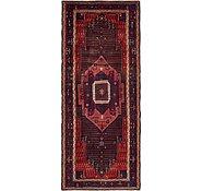 Link to 4' 9 x 11' 5 Koliaei Persian Runner Rug