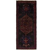 Link to 5' x 12' 3 Sirjan Persian Runner Rug