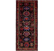 Link to 5' x 11' 5 Sirjan Persian Runner Rug