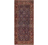 Link to 4' 2 x 10' 2 Farahan Persian Runner Rug