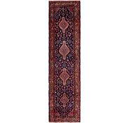 Link to 3' 2 x 12' 8 Darjazin Persian Runner Rug