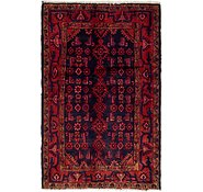 Link to 3' 6 x 5' 4 Malayer Persian Rug