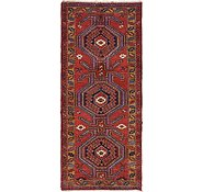 Link to 3' 3 x 7' 8 Meshkin Persian Runner Rug