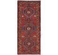 Link to 3' 3 x 7' 8 Meshkin Persian Runner Rug