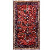 Link to 3' 4 x 6' 4 Hamedan Persian Rug