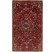 Link to 4' x 7' Borchelu Persian Rug