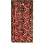 Link to 3' 4 x 6' 3 Ferdos Persian Rug