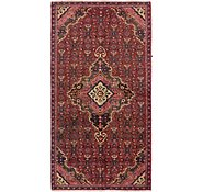 Link to 3' 3 x 6' 3 Gholtogh Persian Rug