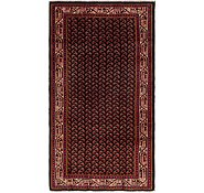 Link to 4' x 7' 4 Botemir Persian Rug