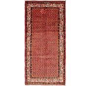 Link to 3' 6 x 7' 4 Botemir Persian Runner Rug