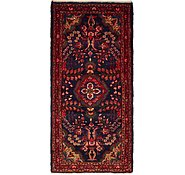 Link to 3' 7 x 5' 4 Tuiserkan Persian Rug