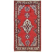 Link to 3' 3 x 6' 1 Liliyan Persian Rug