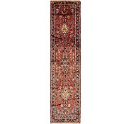 Link to 3' 2 x 13' 3 Liliyan Persian Runner Rug