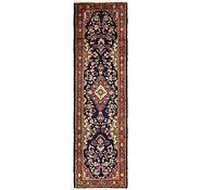 Link to 3' 5 x 12' 4 Borchelu Persian Runner Rug