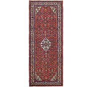Link to 122cm x 305cm Liliyan Persian Runner Rug