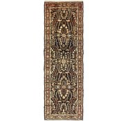 Link to 3' 5 x 10' 3 Liliyan Persian Runner Rug