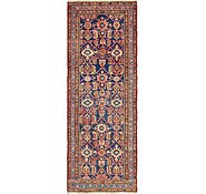 Link to 3' 5 x 9' 9 Malayer Persian Runner Rug