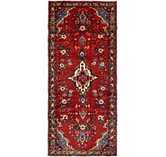 Link to 4' x 9' 5 Mehraban Persian Runner Rug