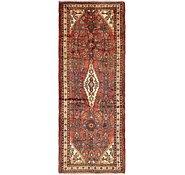 Link to 115cm x 297cm Liliyan Persian Runner Rug