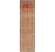Link to 3' 4 x 11' 8 Botemir Persian Runner Rug