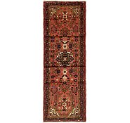 Link to 3' 4 x 9' 7 Liliyan Persian Runner Rug