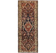 Link to 3' 4 x 9' 3 Borchelu Persian Runner Rug