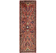 Link to 3' x 9' 7 Mehraban Persian Runner Rug