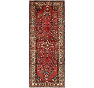 Link to 4' 2 x 10' 6 Borchelu Persian Runner Rug