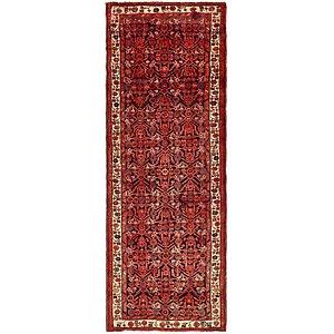 112cm x 305cm Shahsavand Persian Runn...