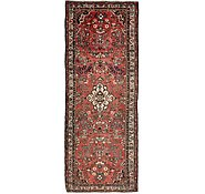 Link to 3' 8 x 9' 8 Liliyan Persian Runner Rug