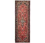 Link to 3' 7 x 10' 11 Liliyan Persian Runner Rug